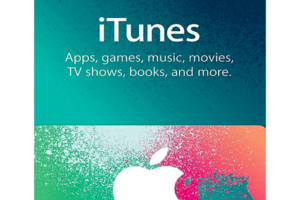 redeem itunes card to naira
